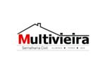 Multivieira - Serralharia Civil