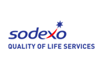 Fixed Assets Specialist (M/F) - French Speaker
