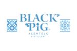 Destilaria Black Pig Alentejo