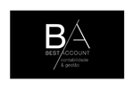 Best Account - Recursos Humanos, Lda