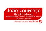 Procura de Engenheiro/Técnico na área de EMPILHADORES