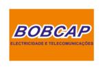 Ajudante Eletricista- Lisboa