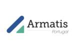 Conseiller de clientèle - Guimarães (H/F)