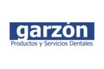 Comercial - Área Dentária