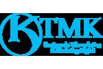 KTMK - Serviços de Telemarketing  Marketing & Digital