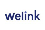 Welink PT