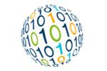 Técnico de Telecomunicações de fibra (FTTH)