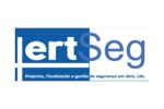 Técnico de segurança do trabalho, nível IV ou VI (m/f) - Setúbal
