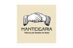 Empregado de Balcão – Manteigaria (m/f) – Porto