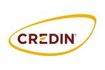CREDIN PORTUGAL SA