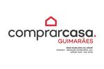 Consultor Imobiliário (m/f)  Guimarães/Famalicão