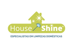 House Shine Amadora