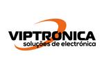 Viptrónica - Importação e Exportação Componentes Lda
