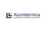 Alumitérmica - Comerc. de Sistemas Alumínios Lda