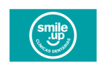 Técnico de Apoio ao Paciente (M/F) - Smile up El Corte Inglês Lisboa