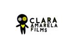 Clara Amarela Filmes