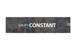 Grupo Constant - Porto