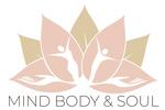 Massagista/Massage Therapist