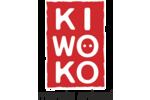 Vendedor/es de Loja Kiwoko Aveiro