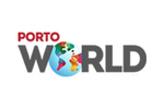 PORTO WORLD