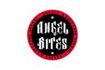 Angel Bites Tattoo & Piercing