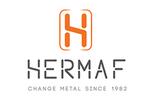 Hermaf,Lda