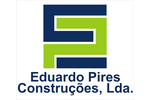 Eduardo Pires Construções, Lda
