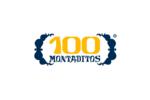 100 Montaditos Arrabida Shopping, Grupo sólido e prestigiado, líder no ramo da restauração, recruta GERENTE - ENCARREGADO