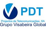 PDT - Viseu