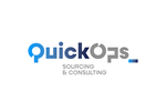 QuickOps Consulting