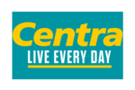 Join Our Team – Deli/Food and Sales Assistants - Centra