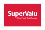 Join Our Team – Food/Deli & Sales Assistants - SuperValu