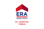 ERA Oliveira do Hospital/Tábua