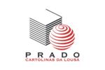 Prado - Cartolinas da Lousã, SA