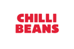 Chilli Beans - Vendedores M/F Colombo (Full-time)