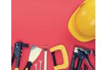 Colaboradores construção civil (ladrilhadores)